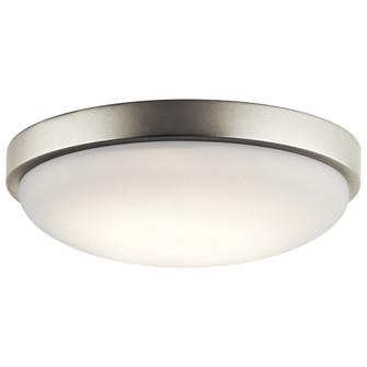 Flush Mount LED (10687 10763NILED)