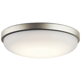 Flush Mount LED (10687|10764NILED)