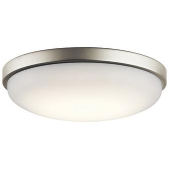 Flush Mount LED (10687 10764NILED)