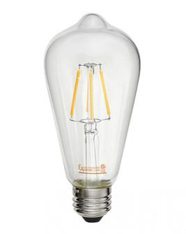 LAMP (87 E26LED12V)