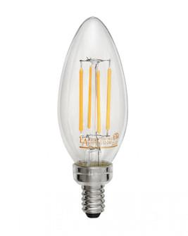 LAMP (87 E12LED12V)