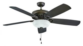 Gladiator Illuminated 60'' LED Fan (87|900460FMM-LID)