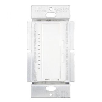 DIMMER,W/LED IND,SGL PL,600W (4304|22608-017)