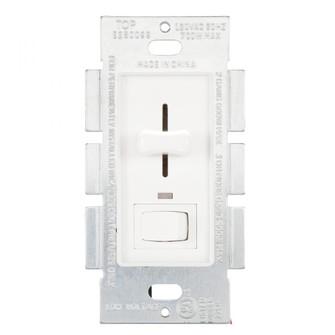 DIMMER,LED,SLD,LV,S.PL,700W (4304|23374-010)