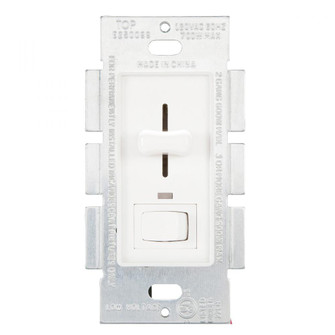 DIMMER,LED,SLD,LV,3-WAY,700W (4304|23374-027)