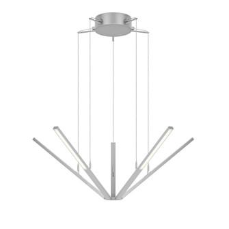 LED Pendant (107|2300.16)