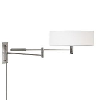 Wall Lamp (107|7002.35)