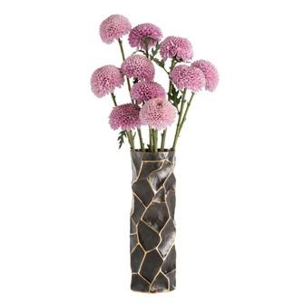 Rudd Vase (314 2035)