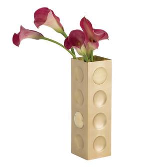 Tess Vase (314 2058)