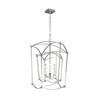 Thayer Double Lantern (7725|F3327/3PN)