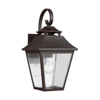 Galena Small Lantern (7725|OL14402SBL)