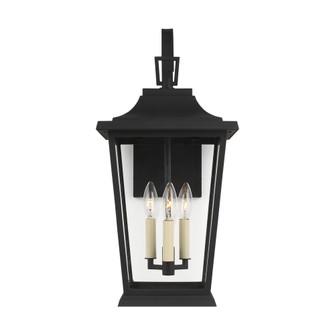 Warren Medium Lantern (7725|OL15402TXB)