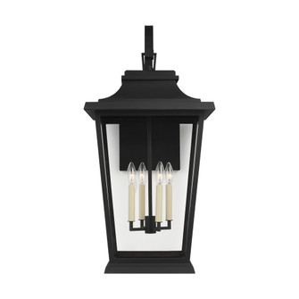 Warren Extra Large Lantern (7725|OL15404TXB)