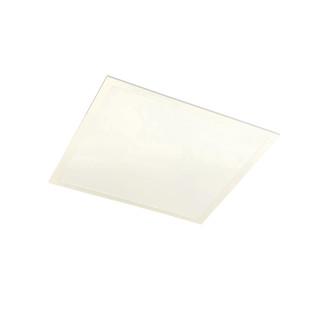 2x2 LED Back-Lit Panel, 3500lm, 30W, 5000K, 120-277V, White, 0-10V Dimming, w/ EM Bat (104 NPDBL-E22/50WEM)