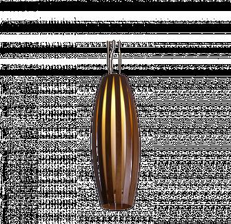 Barrel Accord Pendant 305 305.12 (9485|305.12)
