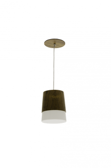 Conical Accord Pendant 1100.39 (9485|1100.39)