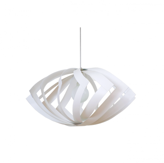 Versatile Accord Pendant 1243.06 (9485|1243.06)