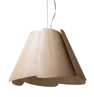 Fuchsia Accord Pendant 1364 1364.34 (9485|1364.34)
