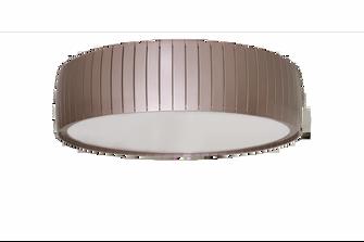 Barrel Accord Ceiling Mounted LED. 5039L.12 (9485|5039L.12)