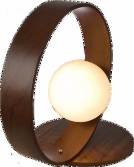 Sfera Accord Table Lamp 141.18 (9485|141.18)