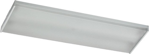 4' 4x32W T8 WRAP W/ STEEL (83|82049-4-6)