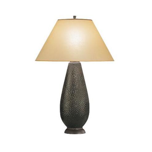 Beaux Arts Table Lamp image