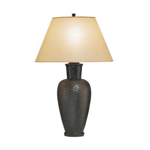 BEAUX ARTS TABLE LAMP (237 9857X)