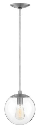 WARBY (87 3747PL)