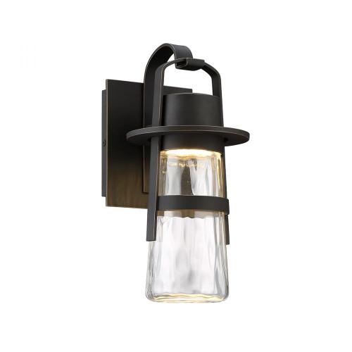 Balthus LED Wall Light (WS-W28514-ORB)