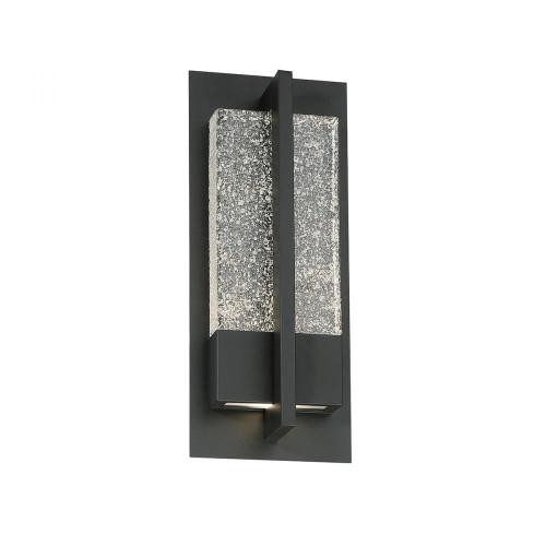 Omni LED Wall Light (WS-W35516-BZ)