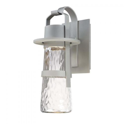 Balthus LED Wall Light (WS-W28521-GH)