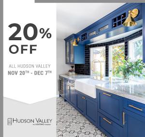hudsonvalley-2020-11.jpg