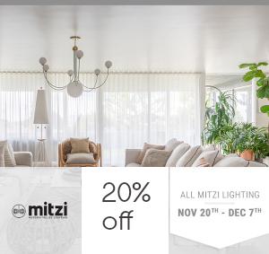 mitzi-2020-11-2.jpg