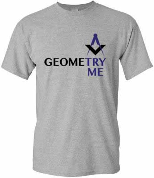 Geometry Me