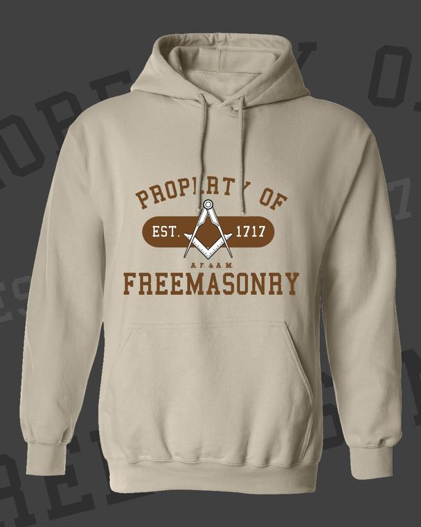 Property of F&AM