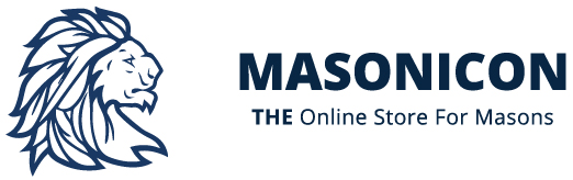 Masonicon