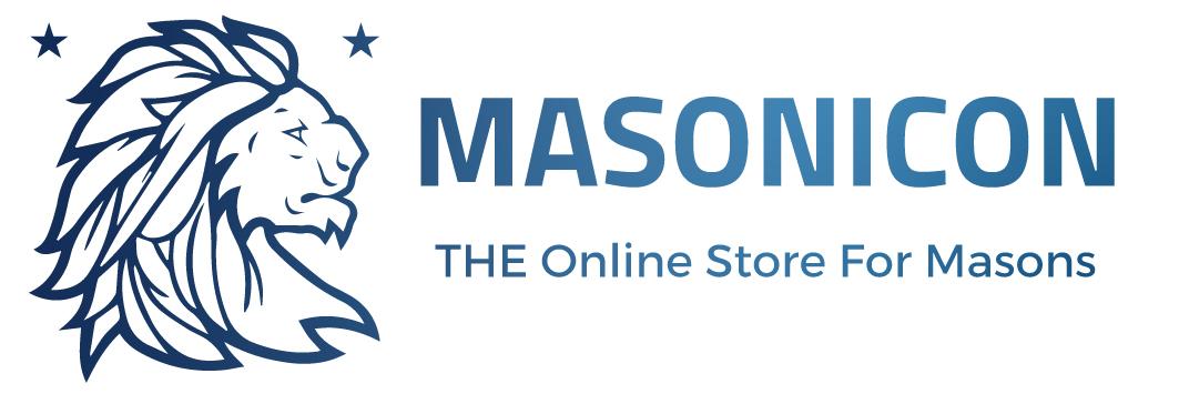 Masonicon