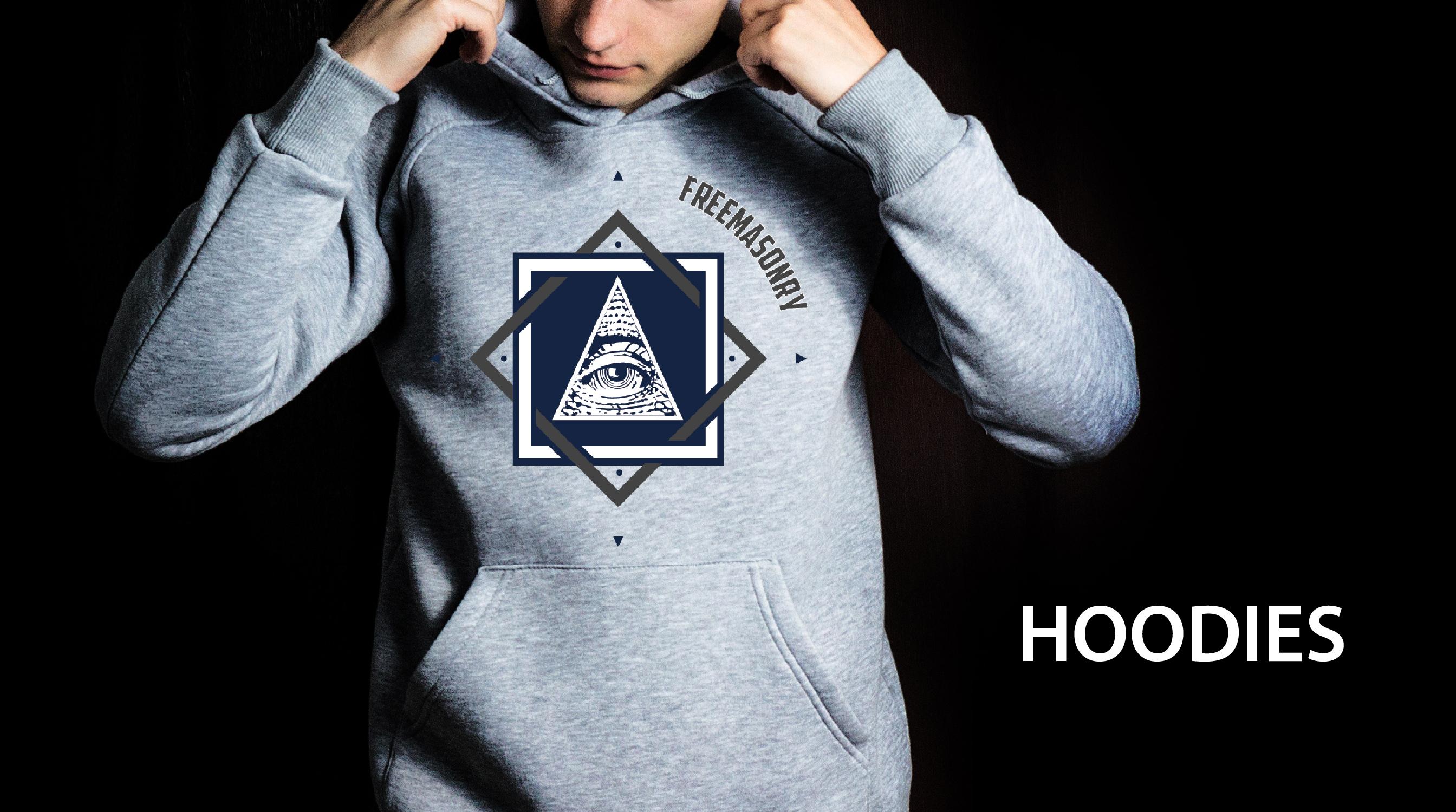 hoodies-2-01.jpg
