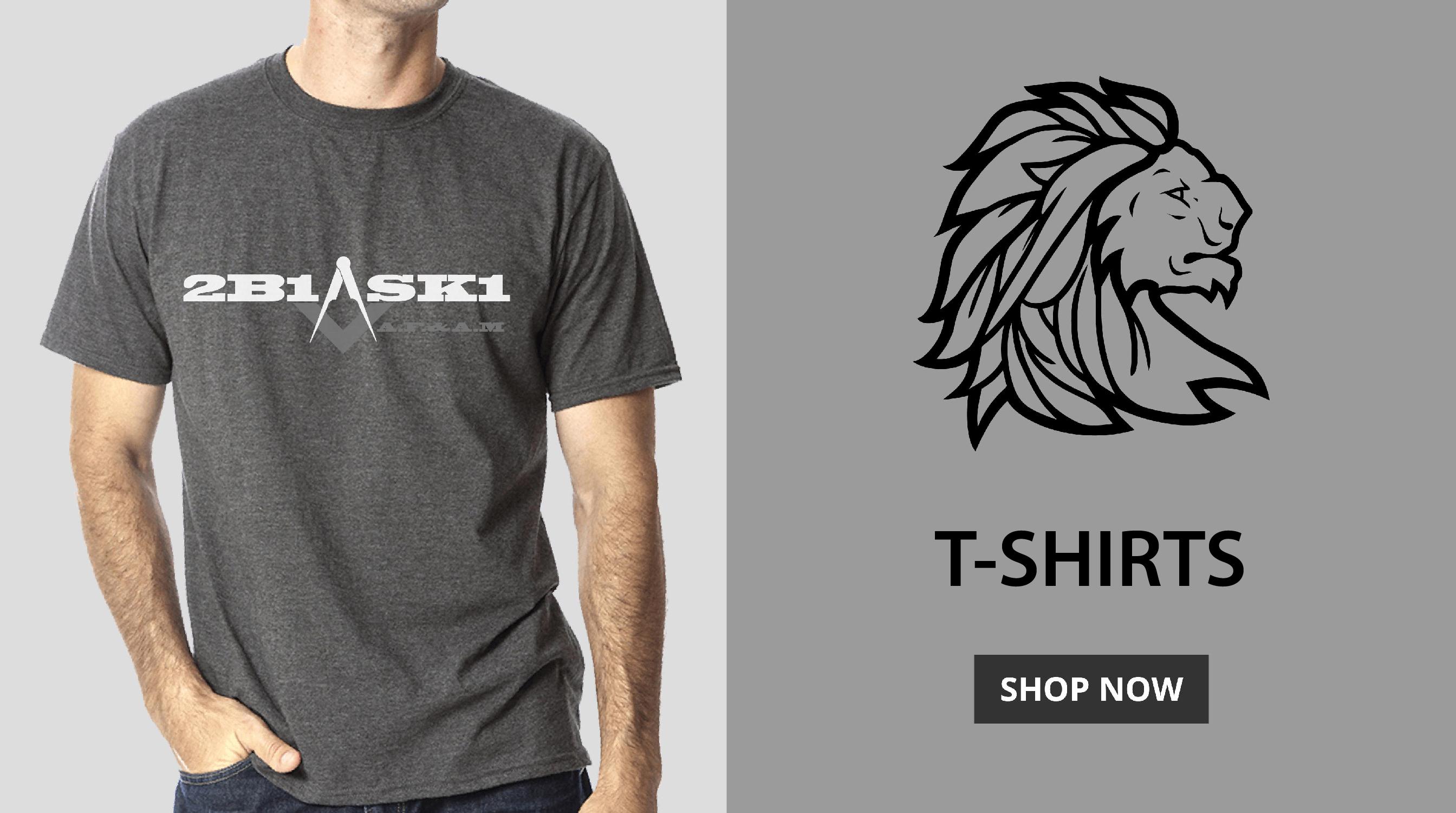 t-shirts-2-01.jpg