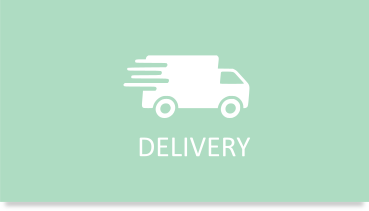 delivery-faq.png