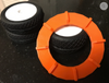 Tire Gluing Assistant - Multiple Sizes