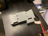 Element RC - Enduro Battery Tray - Gens Ace Adventure 3S Lipo