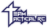 Team Tactical RC