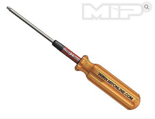 MIP HEX DRIVER WRENCH 2.0 MM #9008