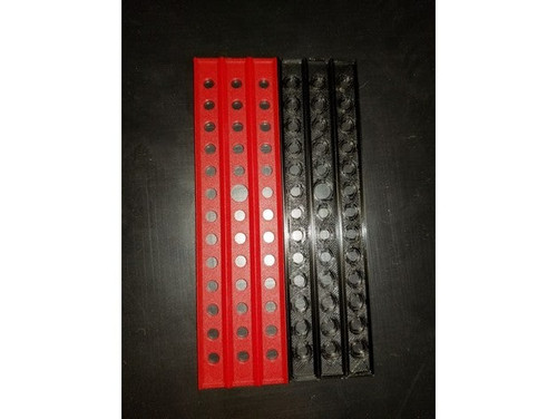 Ramp Accessory (Pair of 2)