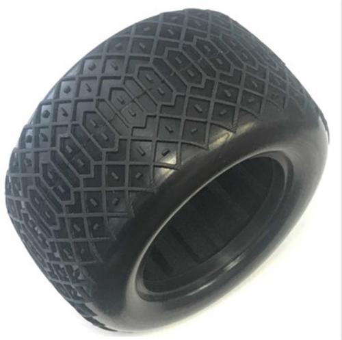 Rip Tide - Stadium Truck Tires w/Inserts (1 pr)