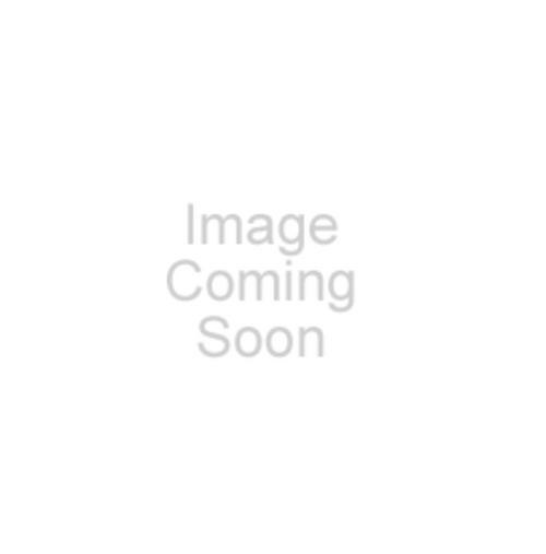 Super Mini - 4WD Tires w/Inserts (1 pr)