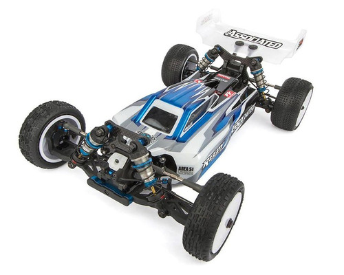 Team Associated RC10B74.1 Team Kit