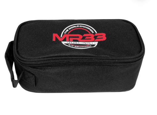MR33 Small Tool Bag v2