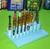 TTRC MIP Tool Rack